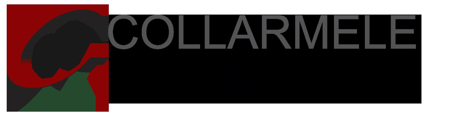 Collarmele Holdings, Inc.